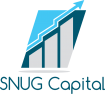 Sang Nila Utama Group Capital